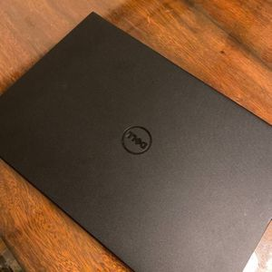 Dell Inspiron 15 3000 for Sale in Prospect, KY