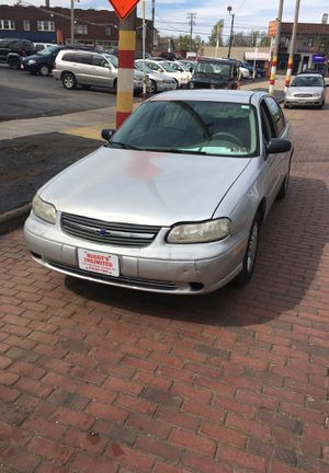 2005 Chevrolet Classic for Sale in Cleveland, OH