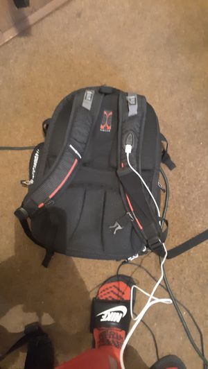 Swiss gear ,airflow backpack for Sale in Waco, TX