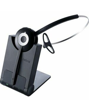 Wireless Headset Jabra PRO 920 for Sale in Frederick, MD