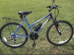 "Stone Mountain bike 24"" for Sale in Duluth, GA"