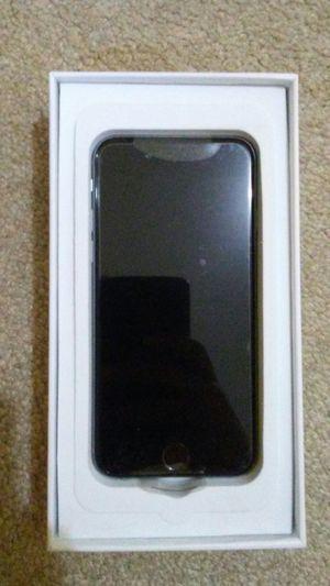 iPhone 6 for Sale in Arlington, VA