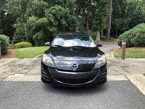 2010 Mazda 3 for Sale in Duluth, GA