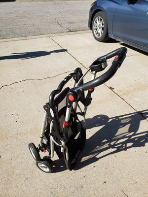 Graco infant car seat frame for Sale in Midland, MI