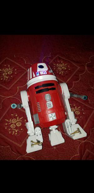 Starwars droid for Sale in Pomona, CA