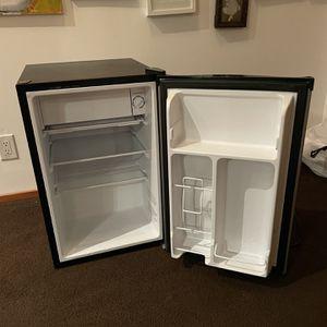 Mini-Fridge for Sale in Seattle, WA
