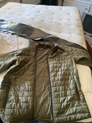 Patagonia Jacket for Sale in Goodyear, AZ