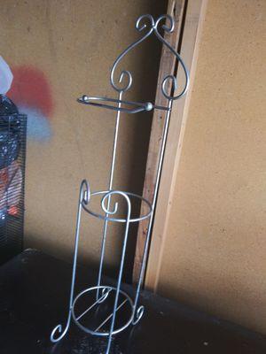 Para. El. Bano for Sale in Victorville, CA