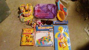 Kids lot for Sale in Tyler, TX