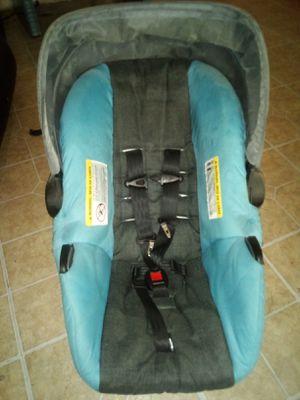 Car seat for Sale in Las Vegas, NV