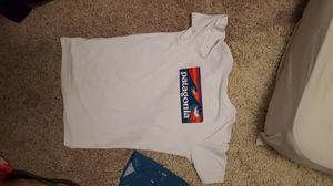 Patagonia nylon shirt for Sale in Raleigh, NC