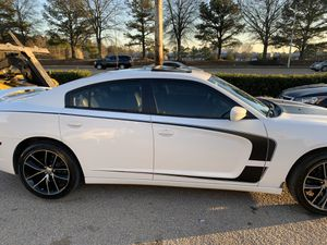 Charger Rt Awd for Sale in Memphis, TN