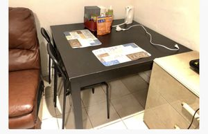 Dining table for Sale in Paterson, NJ