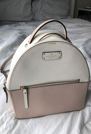 Kate Spade for Sale in Wayne, IL
