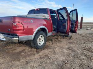 150 ford for Sale in Denver, CO