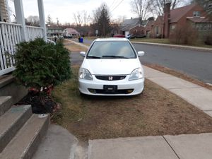 02 civic si hatch TRADES for Sale in Windsor Locks, CT