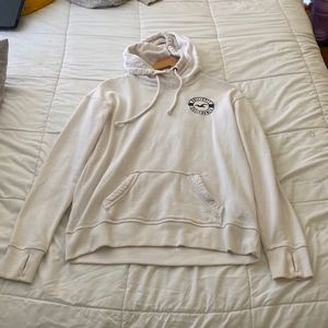 Hollister Sweater Size Medium for Sale in San Jose, CA