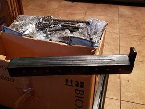 SALE Incense holder/burner SALE!! for Sale in El Mirage, AZ