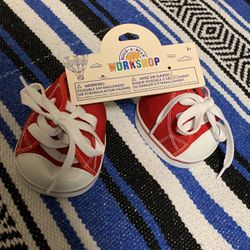 Build A Bear Shoes for Sale in Hillsboro,  OR