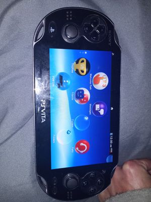 PS vita for Sale in West York, PA