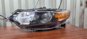 09-14 tsx headlight for Sale in Reading, PA