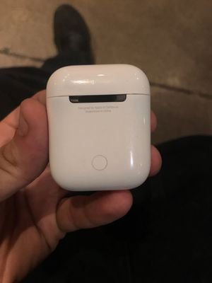 AirPods for Sale in Tempe, AZ