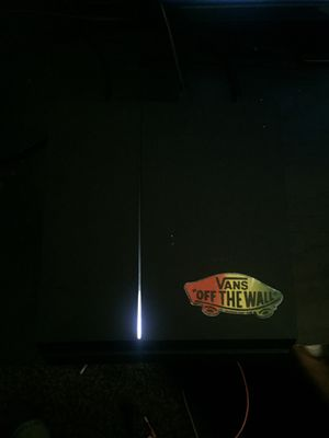 PS4 raffle for Sale in Pine Lake, GA