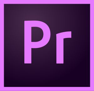 Adobe Premiere Pro (2019) (Permanent License) No More Subsription Fees.(Tangible Item) for Sale in Philadelphia, PA