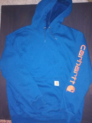 Carthart hoodie for Sale in Vancouver, WA