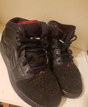Air jordan retro 1 for Sale in Beaverton, OR