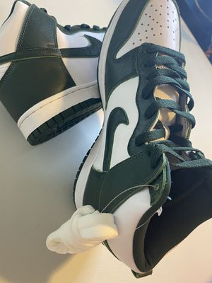 Nike Spartan Dunk Jordan Yezzy for Sale in Florence, KY