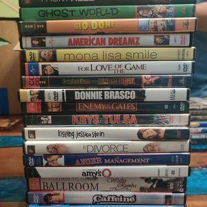 DVDs for Sale in Fort Lauderdale, FL