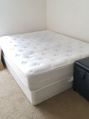 Mattress for Sale in San Marcos, CA