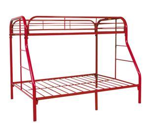 Bunk bed for Sale in Nashville, TN
