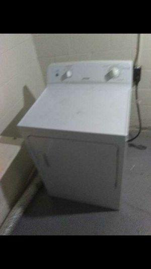 Dryer for Sale in Detroit, MI