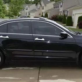 I'm Going Have Honda Accord Was 2008 Very Clean for Sale in Hampton, VA