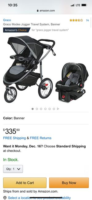 Brand new baby necessities. for Sale in Tewksbury, MA
