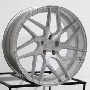 """18"""" new rims tires sets 5x112 5x100 5x114.3 for Sale in Hayward, CA"""