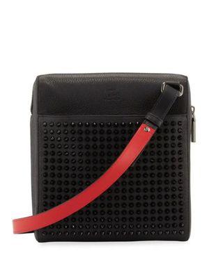 Louis Vuitton red bottom bag for Sale in Las Vegas, NV