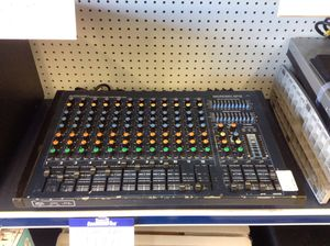 Audio pro for Sale in Roselle, IL