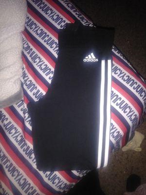 Adidas leggings for Sale in Clovis, CA