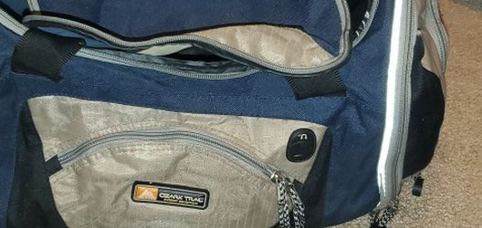 Duffle Bag for Sale in Portland,  OR