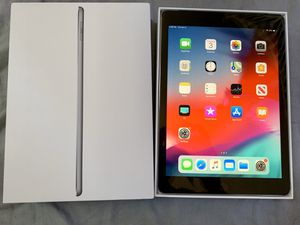 Brand New iPad 6 32GB for Sale in Orlando, FL