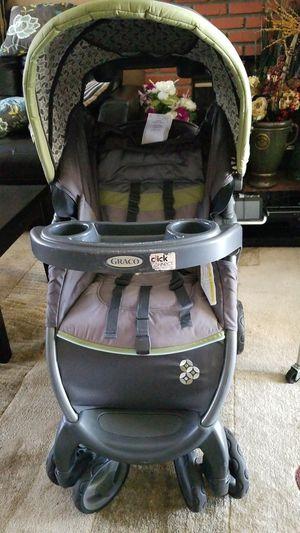 Baby stroller for Sale in Perris, CA