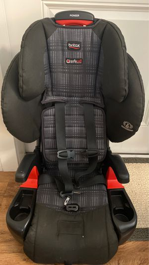 Britax Child car seat for Sale in Tampa, FL