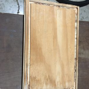 Custom Cutting Boards And Frames for Sale in Long Beach, CA