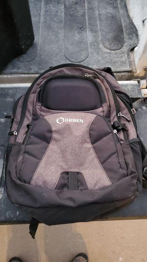 Orben Backpack for Sale in Mesa, AZ