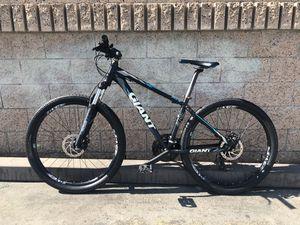 GIANT ATX2 XC Mountain Bike for Sale in Walnut, CA
