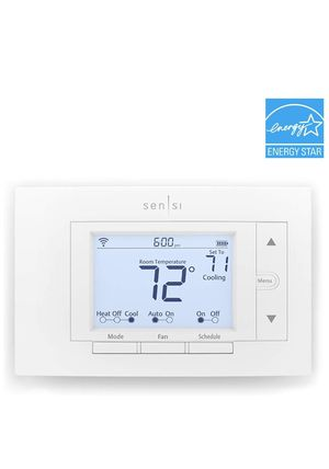 Emerson Thermostats for Sale in Hialeah, FL
