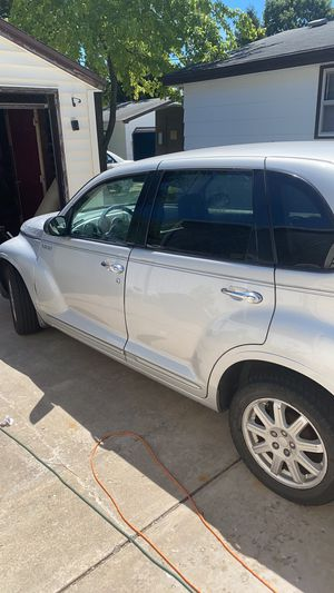 Pt Chrysler for Sale in Green Bay, WI